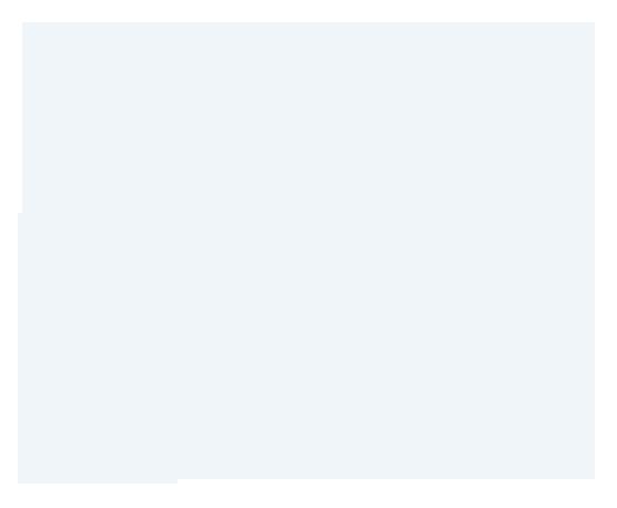 Gridd GO